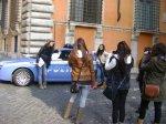 Italian girls - Rome