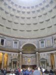 Patheon - Rome