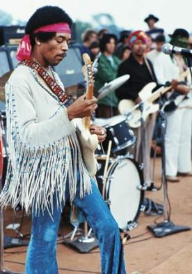 Image result for jimi hendrix wearing indian clothing