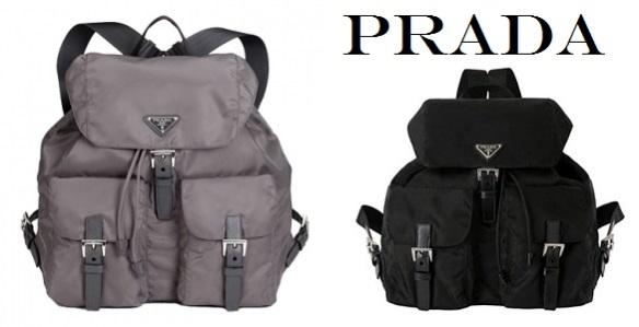Prada_pocone_backpacks