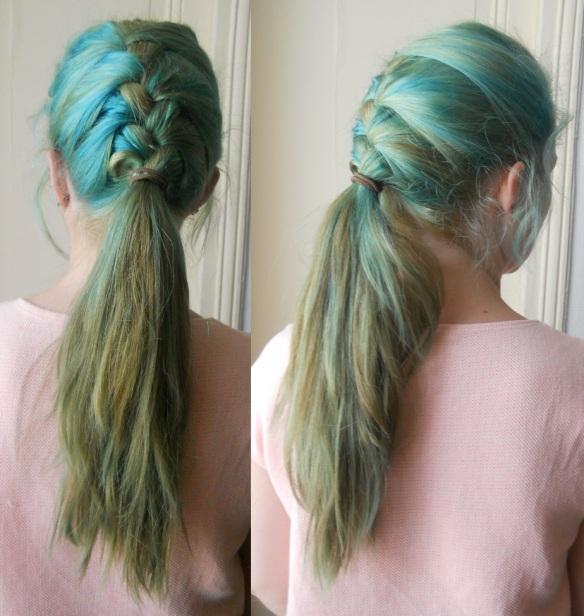 Blue_hair_turqoise_French_braid