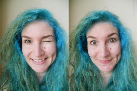 Crazy_girl_blue_hair_turqoise_hair_синя_коса_синие_волосы_cheveaux_bleus