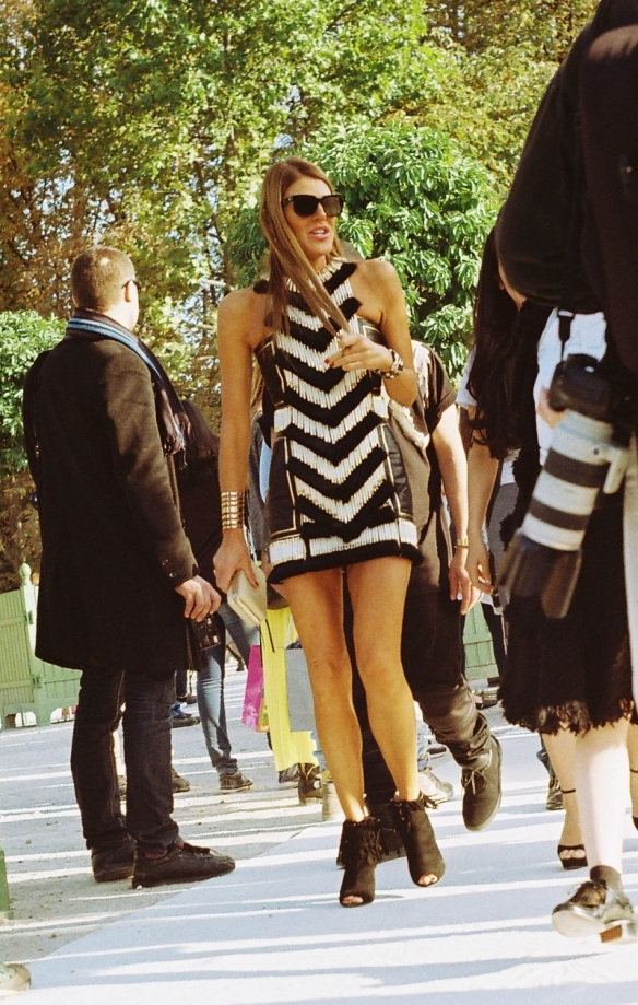 Anna_Dello_Russo_Paris_Fashion_Week_After_Nina_Ricci_Spring_2015