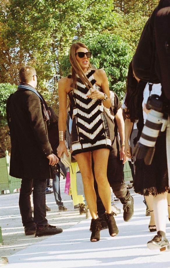 Anna_Dello_Russo_Paris_Fashion_Week_After_Nina_Ricci_Spring_2015
