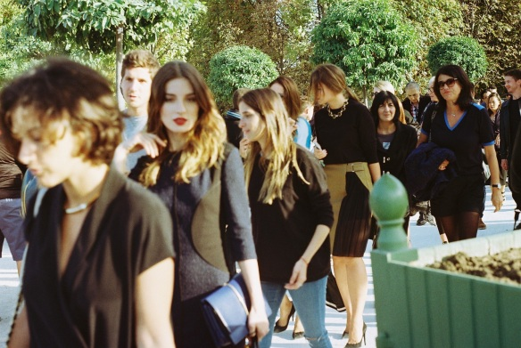 Beauty_Paris_Fashion_Week_September_2014_Spring_2015