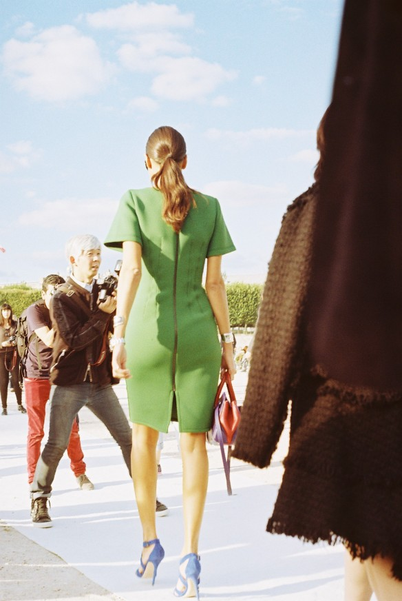 Giovana_Bataglia_Street_Paris_Fashion_Week_September_2014