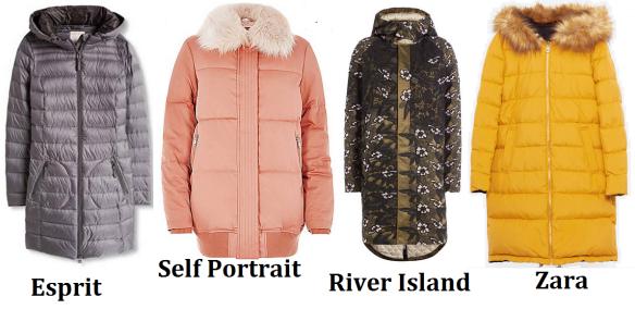 Ultra lightweight jackets.png