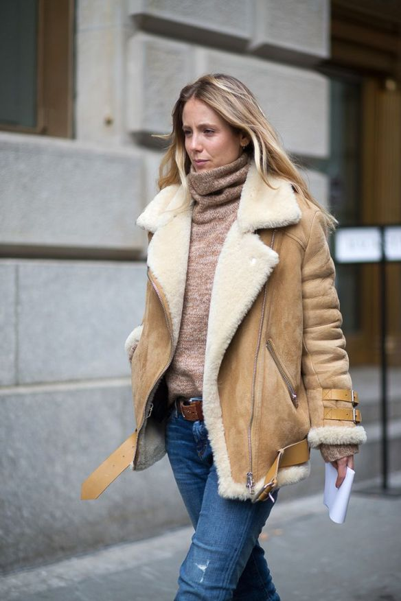 3cae54026313fd8d27c0cb21afb356f6-winter-street-styles-fashion-street-styles