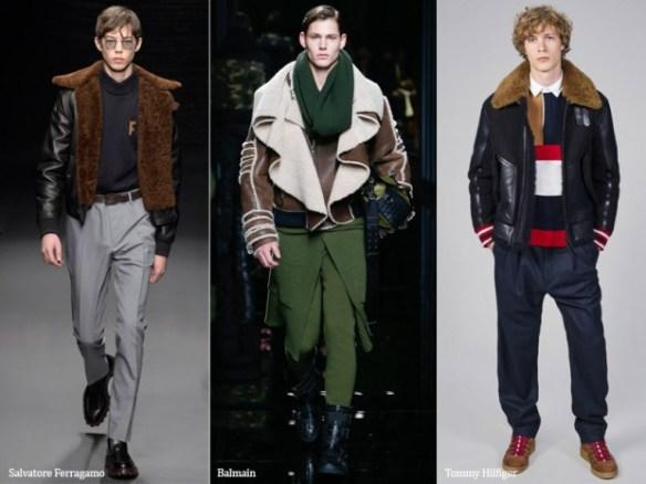 5-mens-fashion-fall-winter-2017-2018