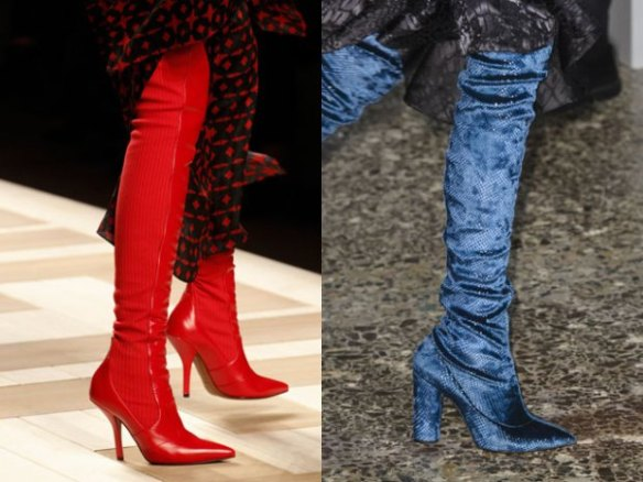 7-trendy-boots-fall-winter-2017-2018