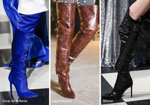 fall_winter_2017_2018_shoes_trends_thigh_high_boots1