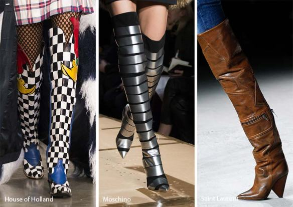 fall_winter_2017_2018_shoes_trends_thigh_high_boots2