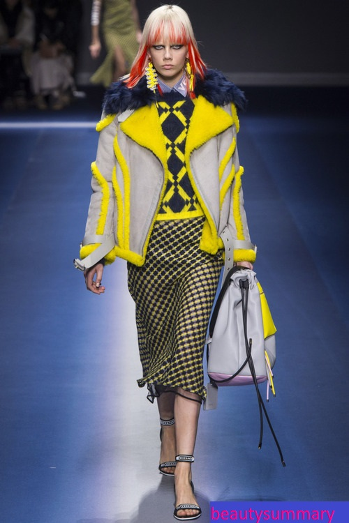 fashion-sheepskin-coat-for-autumn-winter-season-2017-2018-666
