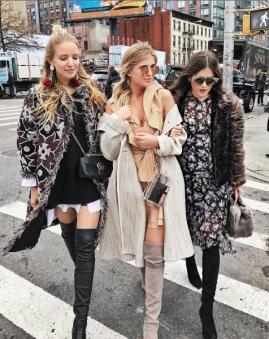new-york-fashion-week-fall-winter-2017-2018-fashion-blogger-blank-itinerary-paola-alberdi-instagram-4