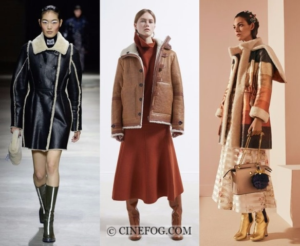outerwear-fall-winter-2017-2018-fashion-trends-1