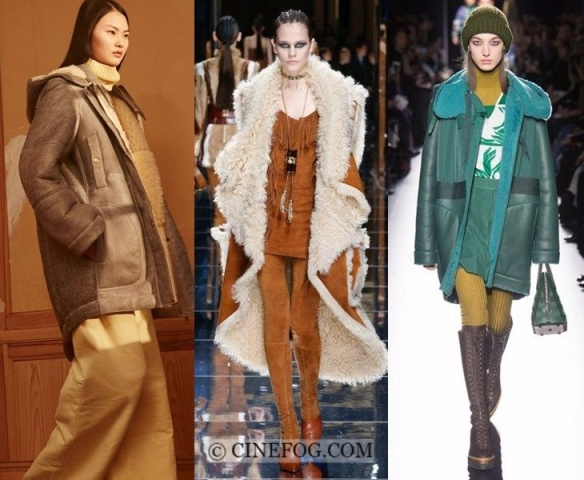 outerwear-fall-winter-2017-2018-fashion-trends-2
