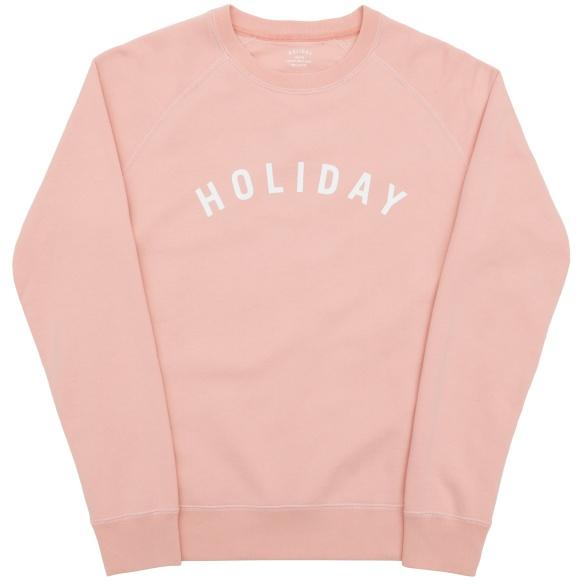 sweatshirt-holiday-2_holiday_knitwear-sweatshirts_storm_4