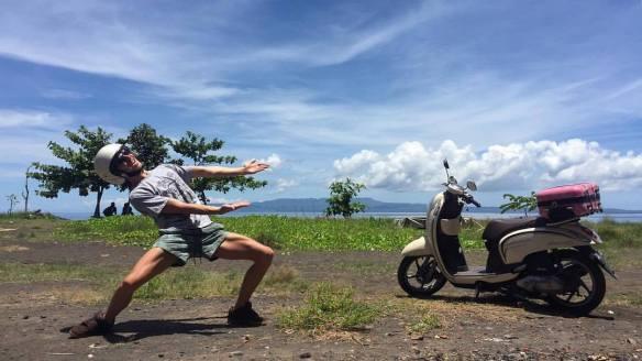 Milcho_motorbike